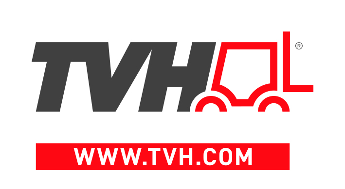 https://www.tvh.com/nl-be